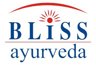 Bliss Ayurveda Health Village